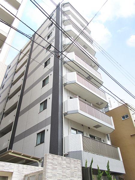 Rising Place錦糸町参番館