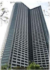 勝どき the tower