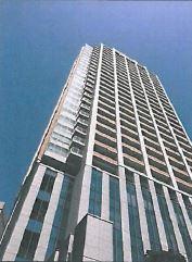 パークタワー目黒