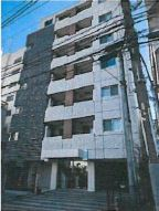 CITY INDEX目黒