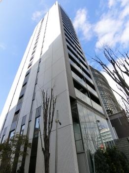 moderno torre sho‐to