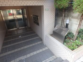 エス・コート駒沢