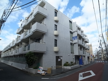 TOP中野第2