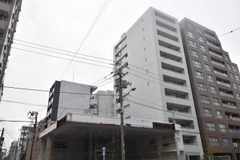 ガーラ・ステーション菊川