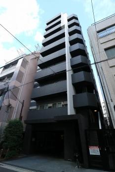 AXAS上野北