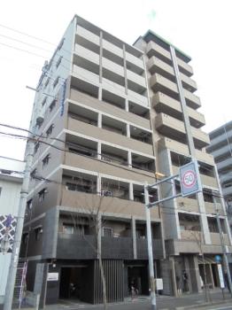 ベラジオ京都西大路