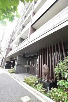 ライオンズ本所吾妻橋ネオクラッセ