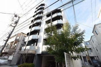 AXAS TOKYO ORIENS