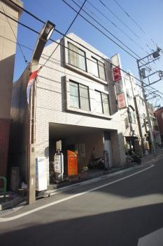 日神パレス江古田