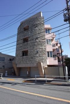 パレ・プラス経堂
