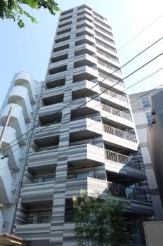 PREMIUM CUBE G 渋谷神南