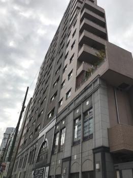 エステムプラザ梅田・中崎町2