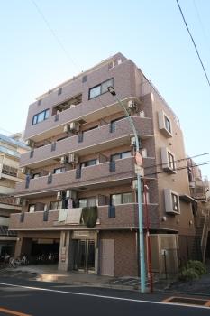 OLIO渋谷西原