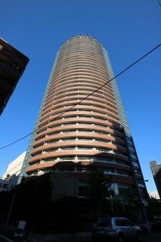 TOWER RESIDENCE TOKYO