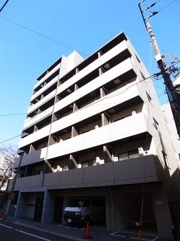 セジョリ板橋桜通り