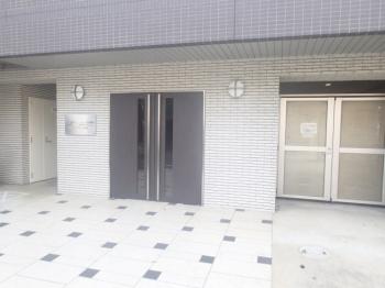 ライジングプレイス練馬関町ステーションスクエア