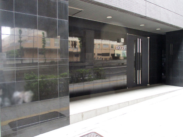 DOLCE池袋NORTH・弐番館NC
