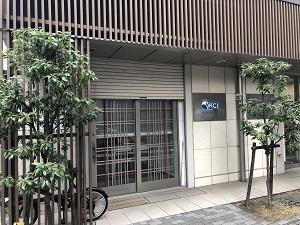ローレルアイ千代田淡路町