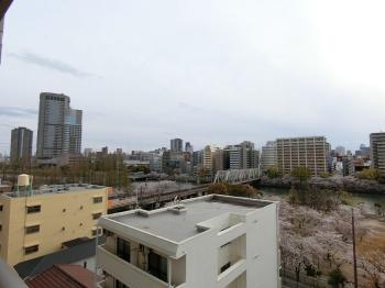 サンフォーリーフタウン桜ノ宮