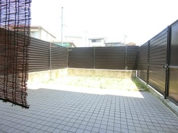 ライオンズマンション京都山科ガーデンシティ