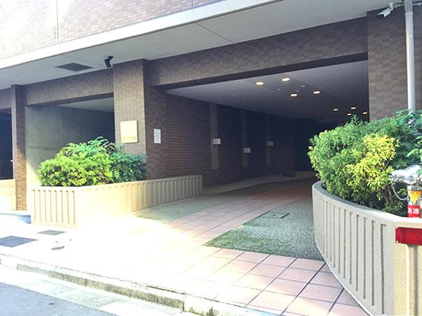 サンクチュアリ菊川リバーサイドステージ