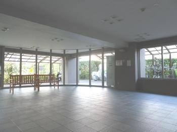 レクセルガーデン西国分寺