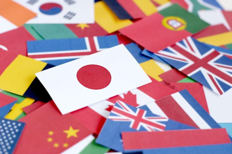 日本政府正研討東京奧運期間觀光客入境具體對策