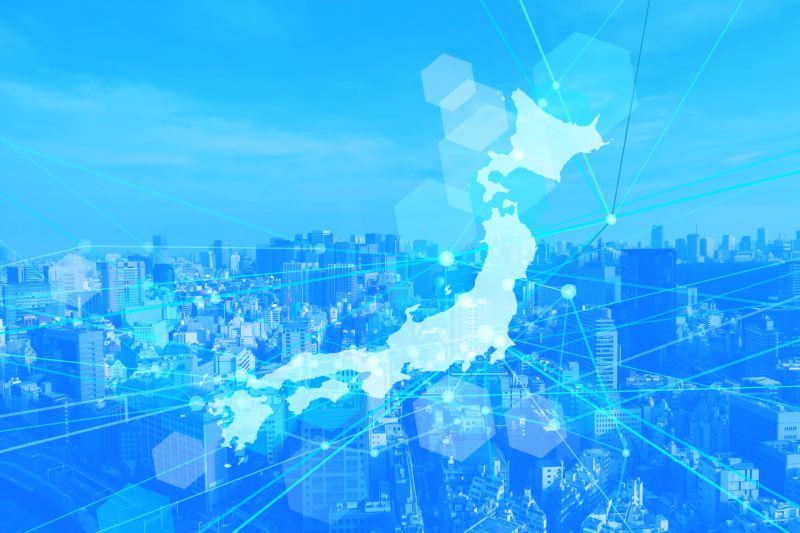 回顧2017年日本不動產市場