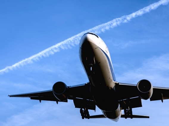 「浪速筋線」大致達共識 新大阪將直通關西機場