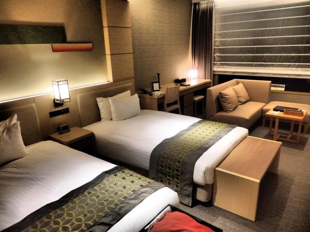 Royal Park Hotels將於2020年春季在大阪推出旗艦飯店
