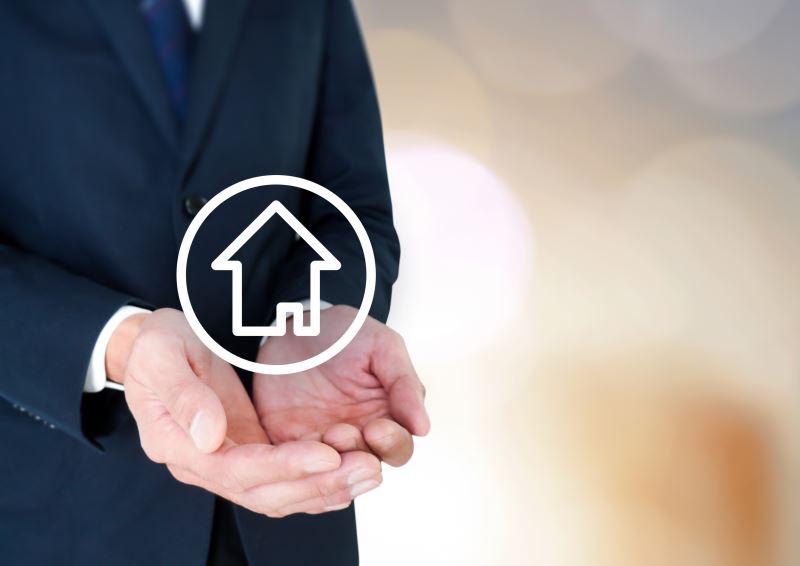 因應新冠疫情持續推出補助方案 擴大房屋貸款減稅、遠距看屋