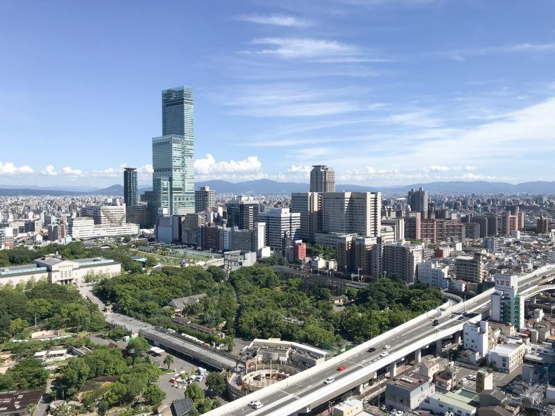 2021上半年近畿圏公寓大廈販售戶數增加58%
