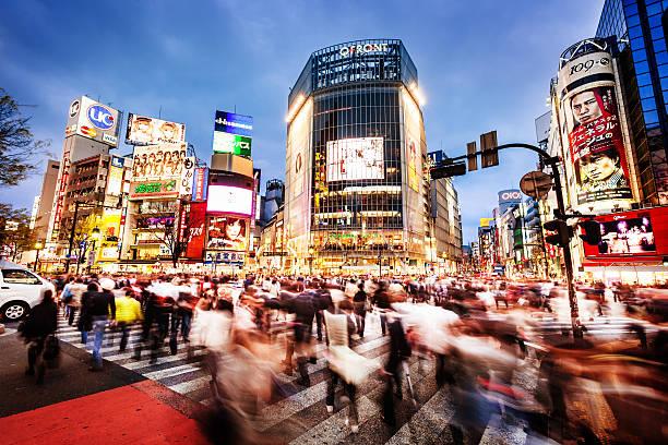 「日本不動產」的圖片搜尋結果