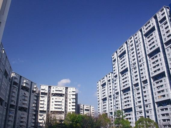 日本不動產趨勢:年收倍率為泡沫經濟時期水準,大樓租金強勢