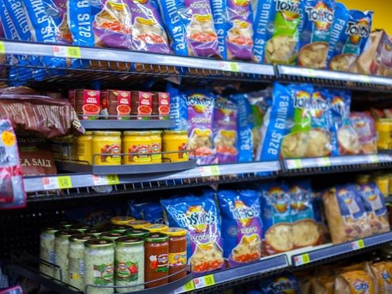 消費者廳調查:72%受訪民眾認為物價一年後會上漲