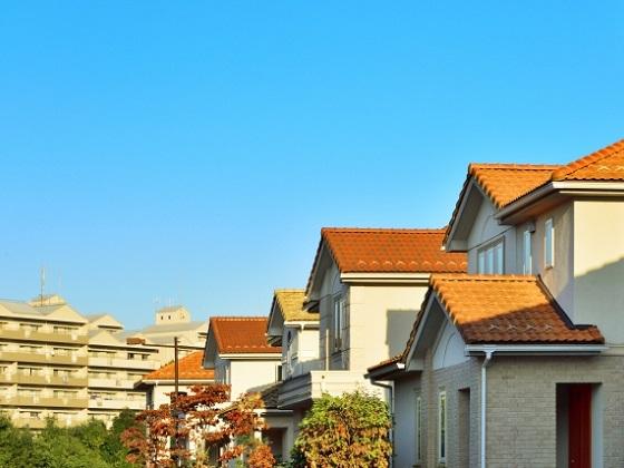 東日本REINS:2016年度簽約數達過去最高 住宅大樓價格達22年來最高價