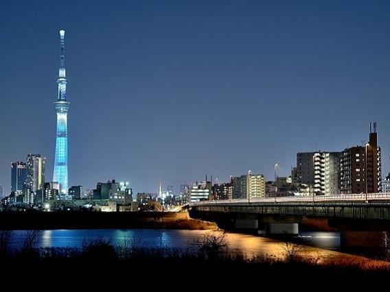 日本經濟研究中心提出景氣計算新指標