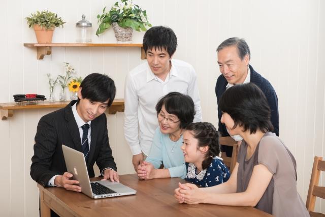 日式服務精神的堅持