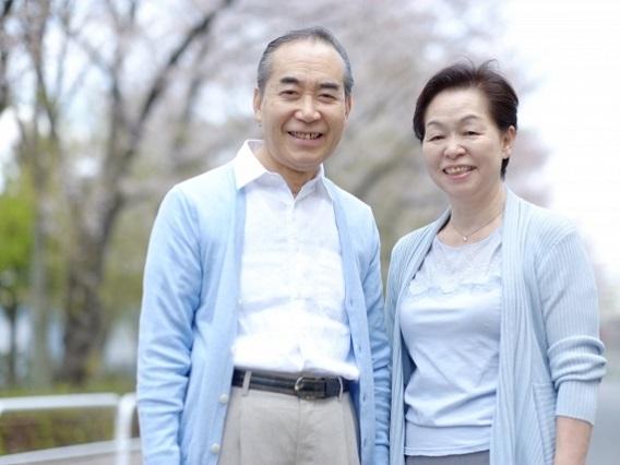 日本人平均壽命排名全球第二