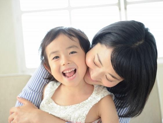 日本購屋經驗分享