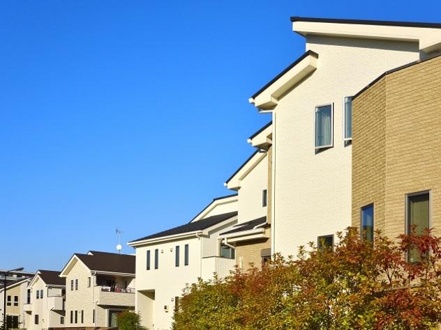 首都圈套房大樓鎖定典型不動產投資、東京都心・23區「由轉售價值來選擇物件的時代」