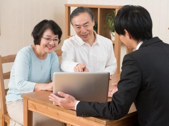 日本信義成功案例