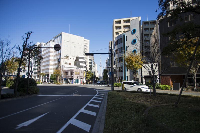 東京首都圈逾7成考慮出售不動產者表示「疫情為原因之一」
