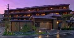 GEO京都