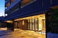GEO京都嵯峨嵐山