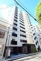 STAGE GRANDE 上野松が谷